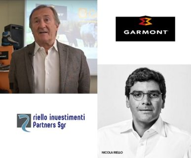 Garmont International