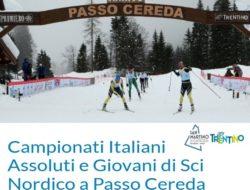 campionati-italiani-assoluti-sci-nordico-2021