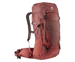 Deuter Futura air trek