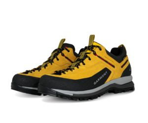 Garmont Dragontail Tech GTX