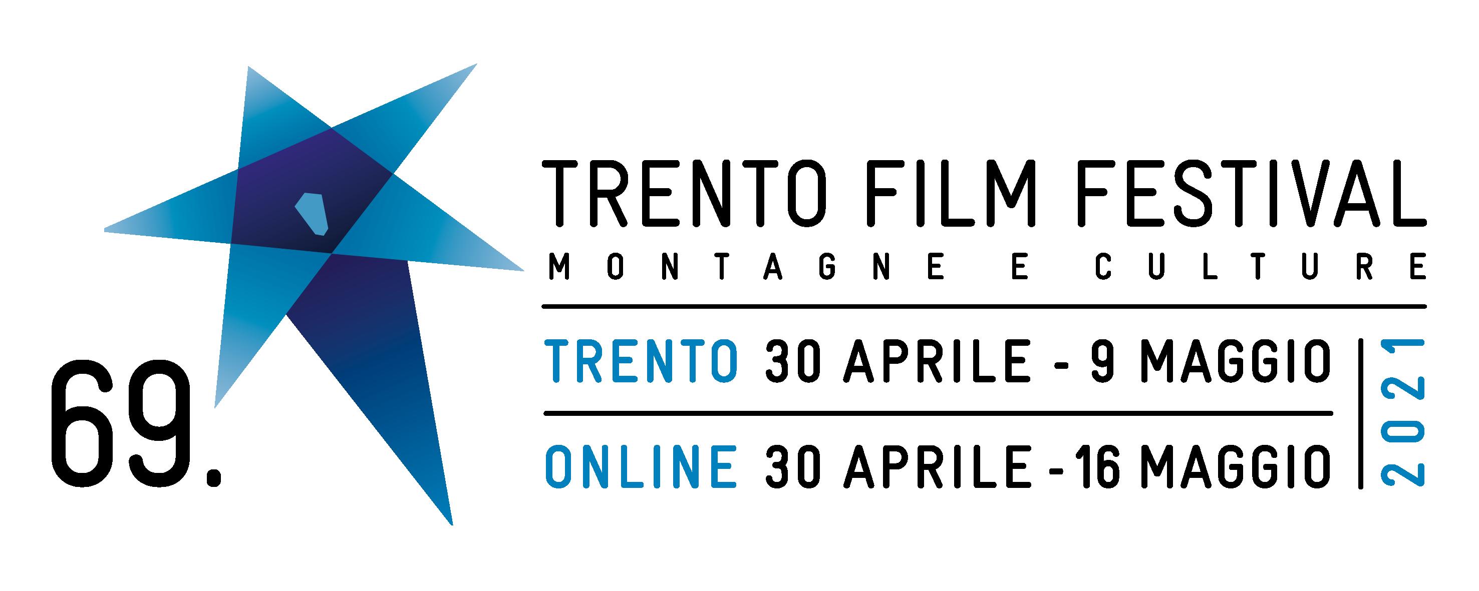 Trento Film Festival 2021