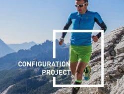 karpos programma combinazioni trail running