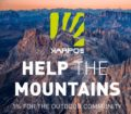 karpos progetto montagna