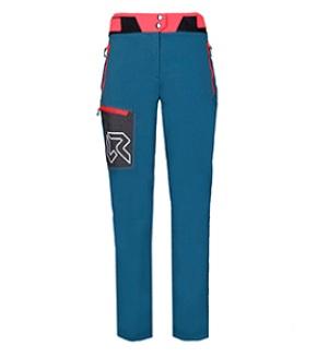pantalone true clip