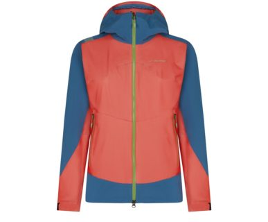 la sportiva XENA jacket