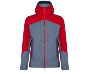 la sportiva revel jacket