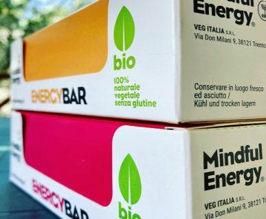 barrette energetiche bio mindful energy