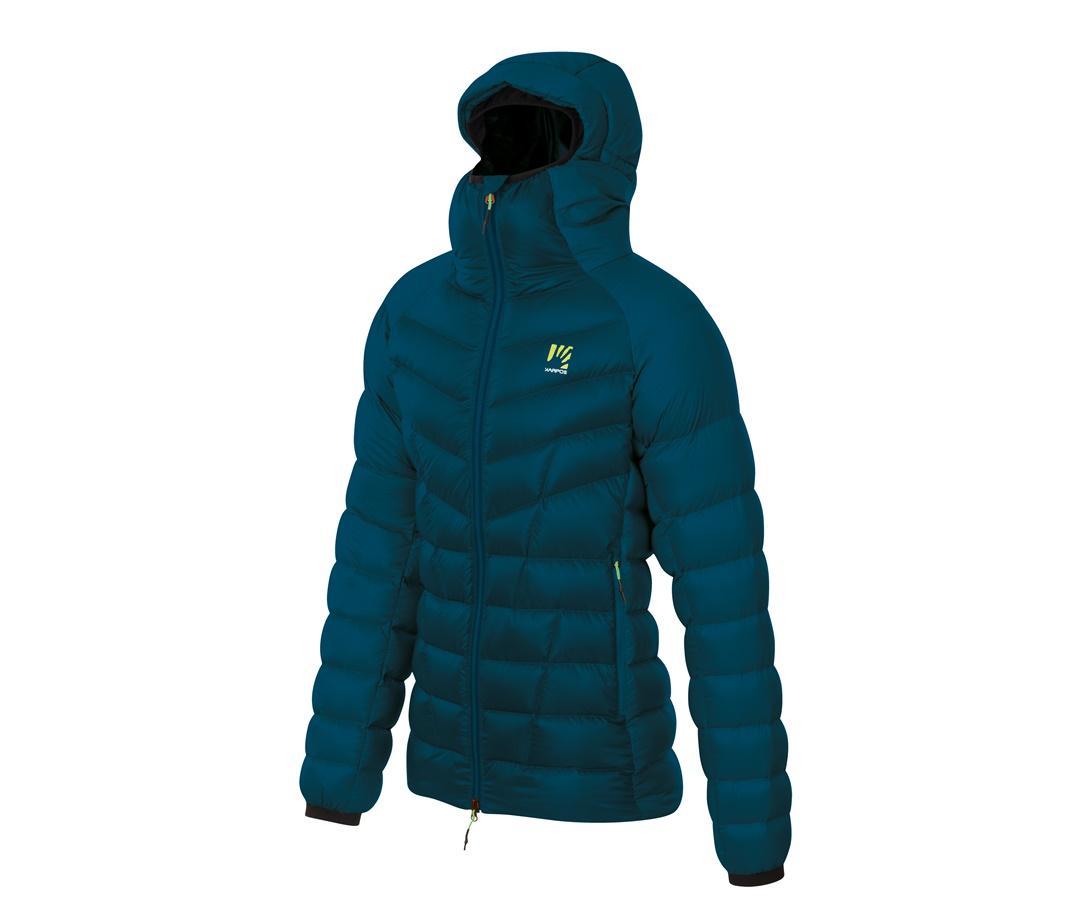karpos artika evo jacket