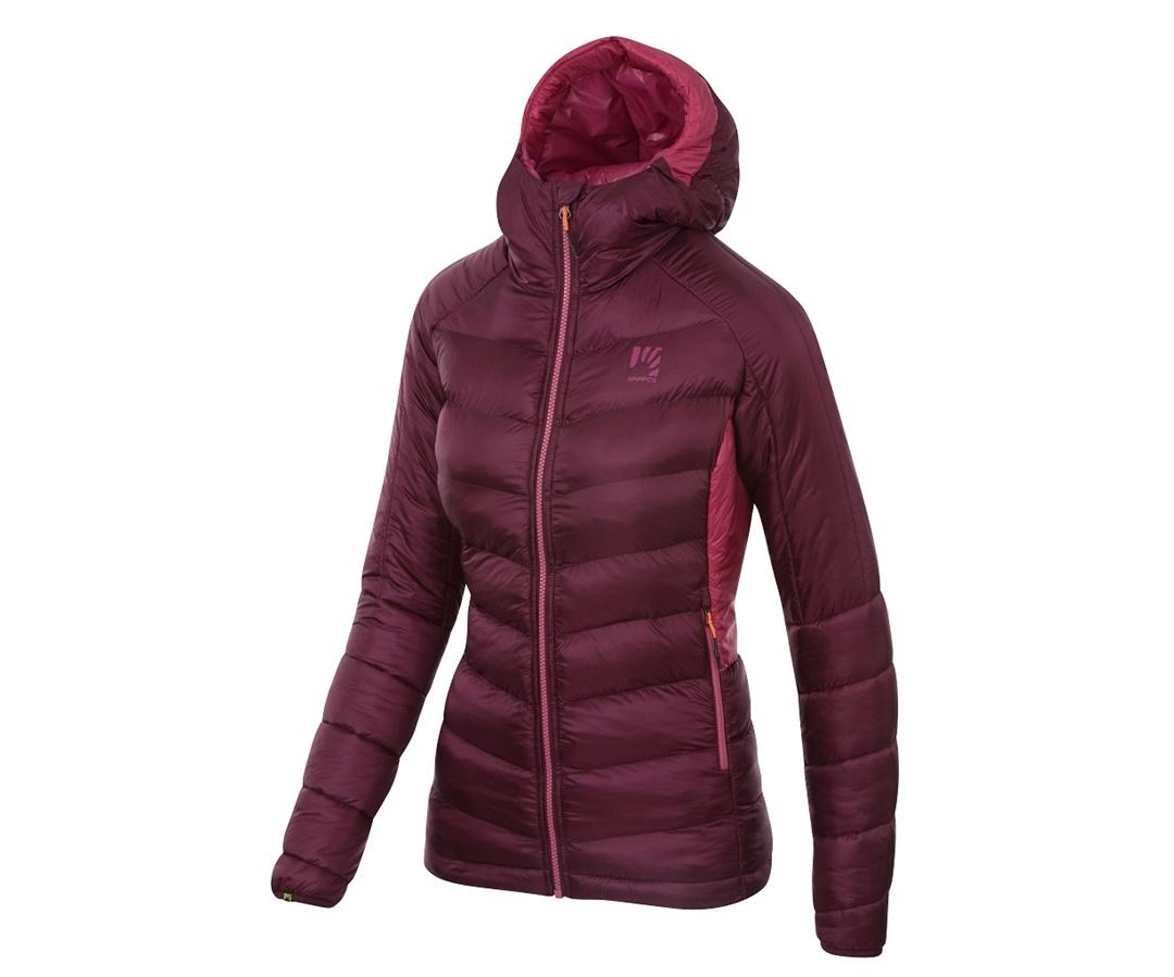 karpos focobon jacket