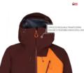 giacche da sci